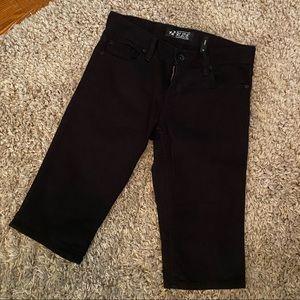 Rude Shorts